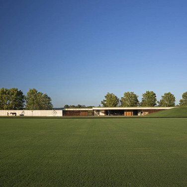 Figueras Polo Stables
