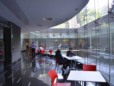 11-11-cafeteria.jpg