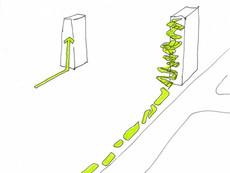 01-cumc-tower-sketch-4531-001-copy-1jpg