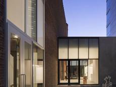 10-sculpturecenter8-aba.jpg