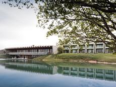 hotel-fasano-boa-vista-206-fgjpg