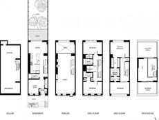 14-townhouses-terrace-and-penthouse-floo