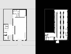 06-sculpturecenter-plans-aba.jpg