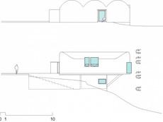 08-facades.jpg