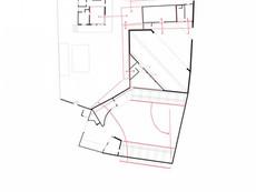 original-floor-planjpg