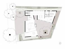 ground-floor-planjpg