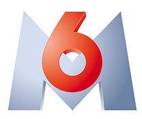 M6-tv-logo.jpeg