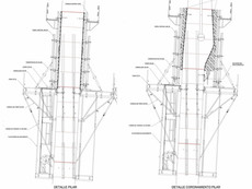 07-7-pilar-detail.jpg