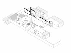 07-isometric-view.jpg