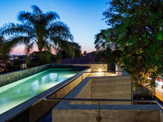 rooftop-with-swimming-pooljpg