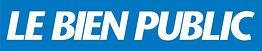 Logo-le-bien-public.jpg