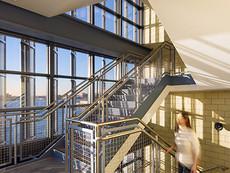 dattner-architects-nyc-manhattan-districts-125-garage-stair-418x580.jpg
