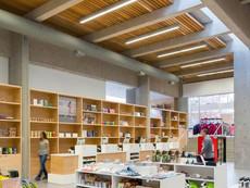 10-10-bookstore-emapeter.jpg
