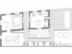 06-6-floorplanjpg