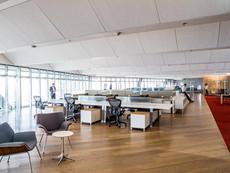 11-11-office-spacejpg