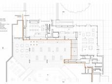 06-160211-ubc-bookstore-floor-plan-1.jpg