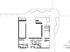 06-06-aam-ground-floor-plan.jpg