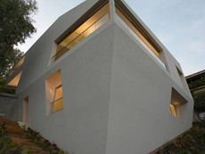 10-hill-house-bottom-viewjpg