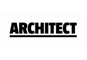Architect Magazine