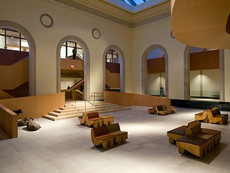 architecture-frank-gehry-art-gallery-of