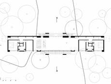 06-floor-planjpg
