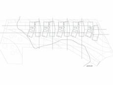 06-english-plans-general-plan.jpg