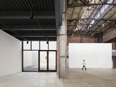 03-sculpturecenter5-aba.jpg