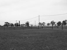 03-foto-horizonte-02.jpg
