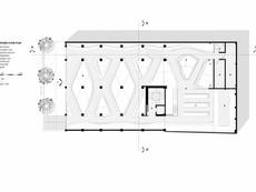 06-2012045-mercado-roma-1-ground-floor.jpg