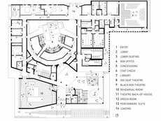 06-writers-theatre-floor-planjpg