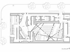 06-national-sawdust-drawings-02-150dpi.jpg