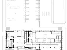 figge-art-museum-plans-copy-2-gifjpg