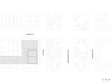 01-beth-sholom-site-planjpg