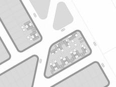 01-conjunto-casas-peq.jpg