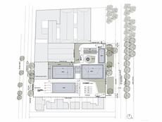 01-site-plan-drawing.jpg