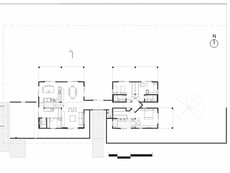 06-ground-floor-2.jpg