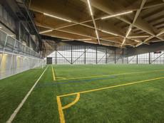 11-stade-de-soccer-de-montreal-olivier-blouin-18.jpg