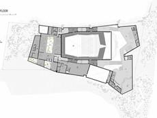 06-mchap-bdr-first-floor-webjpg