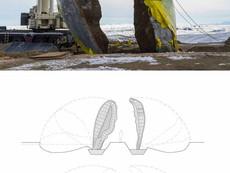 12-12-beartooth-portal-construction-proc