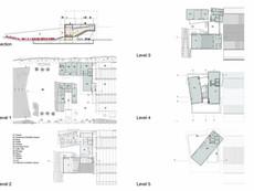 06-image06-plan-drawings.jpg