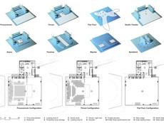 06-floorplansjpg