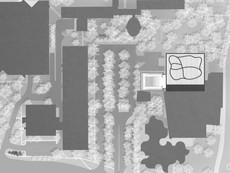 01-site-plan-corning.jpg