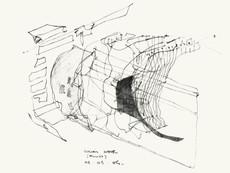 sketch-1-ljpg