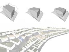 08-hill-house-diagramjpg
