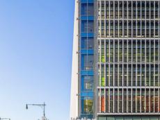 dattner-architects-nyc-manhattan-districts-125-garage-exterior-entrance-418x580.jpg