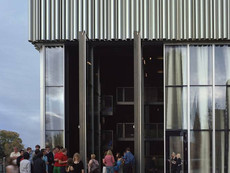 09-photo-operable-facade-tim-hursleyjpg