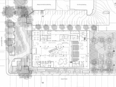 01-halifax-central-library-schmidt-hammer-lassen-architects-siteplan-750-image-01-by-shl.j