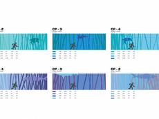 07-7-portion-of-underwater-tunnel-interior-storyboard-by-arquitectonicageo.jpg