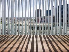 04-photo-roof-terrace-facade-iwan-baanj