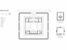 06-chinmaya-mission-austin-temple-plan.jpg